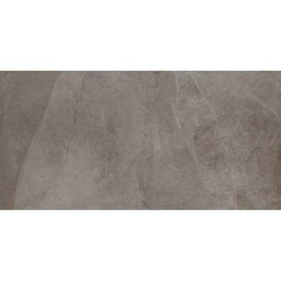 Daltile Delegate Light Grey DL2612241P
