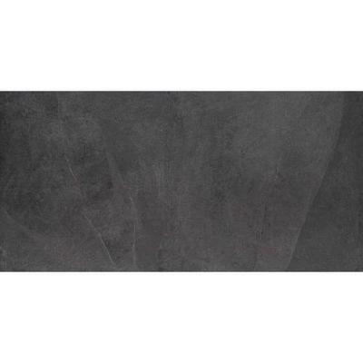 Daltile Delegate Dark Grey DL2720402CM1P