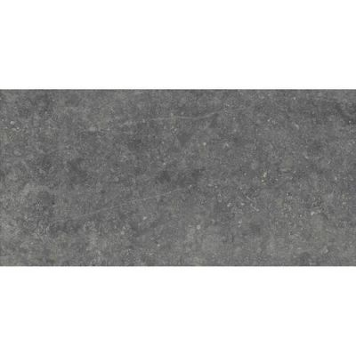 Daltile Diplomacy Medium Grey DP0212241P