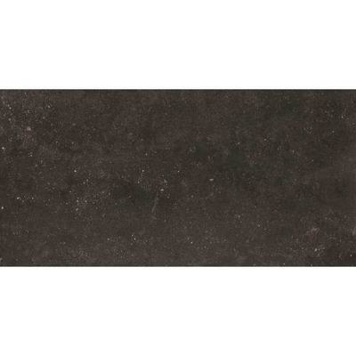 Daltile Diplomacy Dark Grey Gray/Black DP0312241P