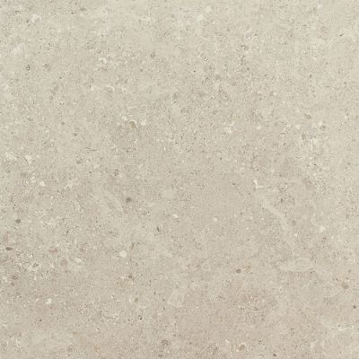 Daltile Dignitary Notable Beige DR0912241L