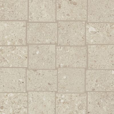 Daltile Dignitary Notable Beige Beige/Taupe DR091212MS1P