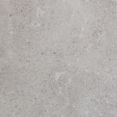 Daltile Dignitary Eminence Grey DR1012241T