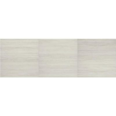 Daltile Elect White EL3012241PV