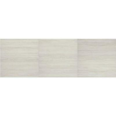Daltile Elect White EL3013HERMS1P2