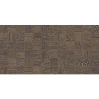 Daltile Emerson Wood Brazilian Walnut EP0322MS1P2