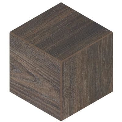Daltile Emerson Wood Brazilian Walnut EP033DCUBEMS1P2