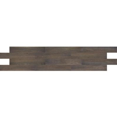 Daltile Emerson Wood Brazilian Walnut EP038481PK