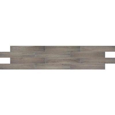 Daltile Emerson Wood Balsam Fir EP046481PK