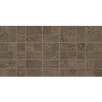 Daltile Emerson Wood Hickory Pecan EP0522MS1P2