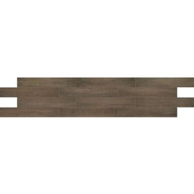 Daltile Emerson Wood Hickory Pecan EP058481PK