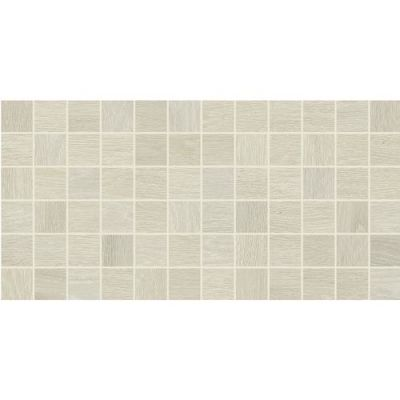Daltile Emerson Wood Ash White White/Cream EP0622MS1P2