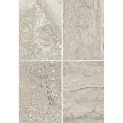 Daltile Exquisite Chantilly EQ1112181P2