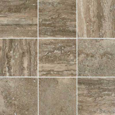Daltile Exquisite Mink EQ1312241P6