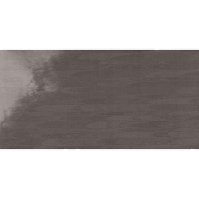 Daltile Formula Intersection Anthracite FM9512241L
