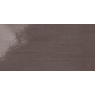Daltile Formula Roots Brown FM9712241L