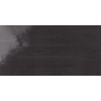 Daltile Formula Union Black FM9912241L