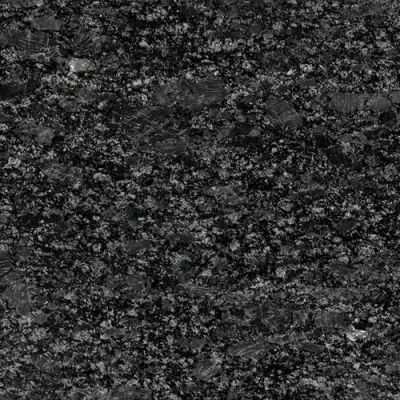 Daltile Granite Collection Silver Pearl (Polished) G25912121L