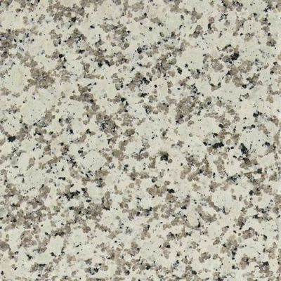 Daltile Granite Collection Chloe White (Polished) G33912121L