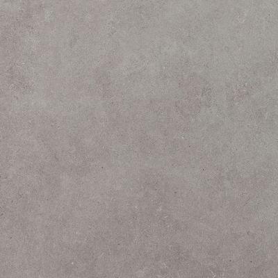 Daltile Haut Monde Glitterati Granite HM0312241L