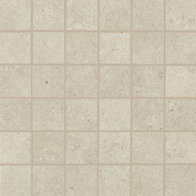Daltile Haut Monde Leisure Beige Beige/Taupe HM041212MS1P