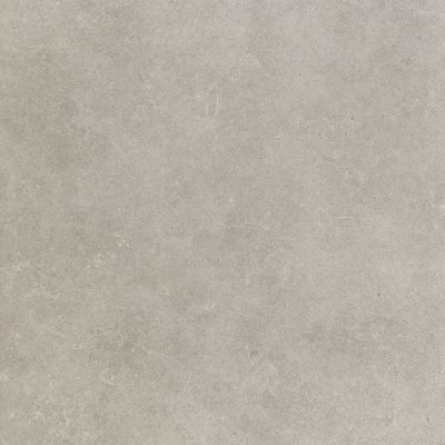 Daltile Haut Monde Elite Grey HM0524241P