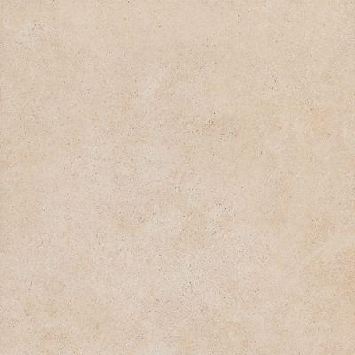 Daltile Haut Monde Aristocrat Cream HM0724241P