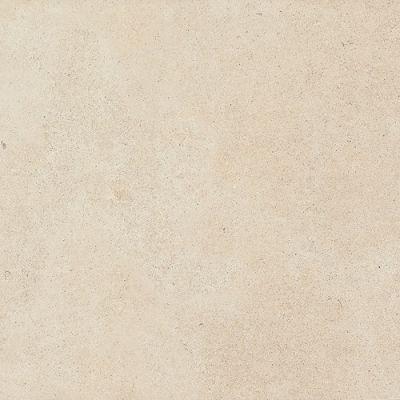 Daltile Haut Monde Nobility White HM0824241P