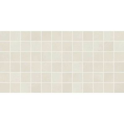 Daltile Ironcraft Phosphor White IC1122SWATCH
