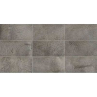 Daltile Ironcraft Charcoal Grey IC1312241PK
