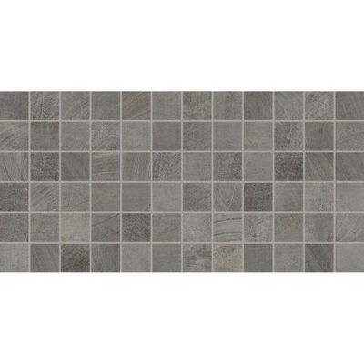 Daltile Ironcraft Charcoal Grey IC1322SWATCH