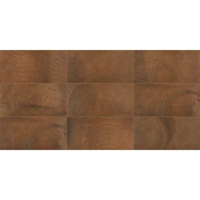 Daltile Ironcraft Rusted Bronze IC1412241LK