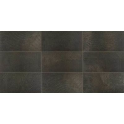 Daltile Ironcraft Sable Black IC1512241LK