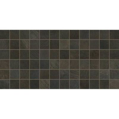 Daltile Ironcraft Black Sable IC1522SWATCH