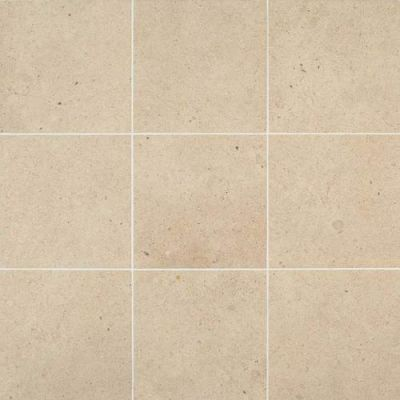 Daltile Industrial Park Natural Beige IP0612241P6