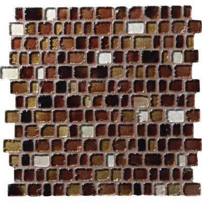 Daltile Jewel Tide Cobblestone JT061RANDMS1P