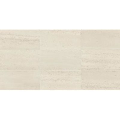 Daltile Center City Carlton Beige L012LINMS1P