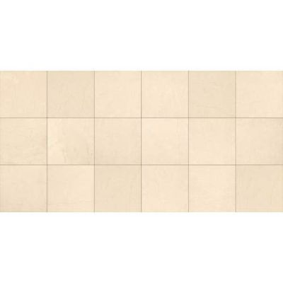 Daltile Limestone Collection Adour Creme (Polished) L34112121L