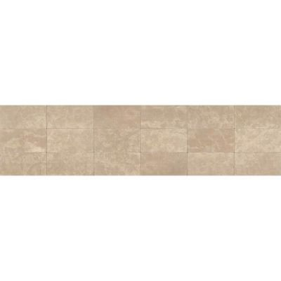 Daltile Limestone Collection Corton Sable 12×24 (Tumbled) L3431224TS1P