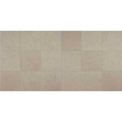 Daltile Limestone Collection Touques Gris (Lite Honed) L3456181U