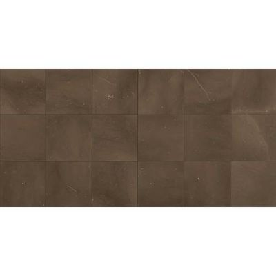 Daltile Limestone Collection Sormonne Brun (Honed) L35112121U