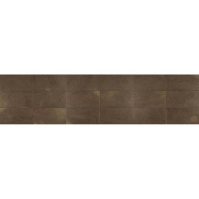 Daltile Limestone Collection Sormonne Brun 12×24 (Honed) L35112241U