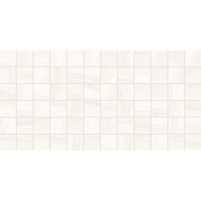 Daltile Linden Point Bianco LP1922SWATCH