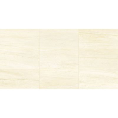 Daltile Linden Point Beige LP2012241PK