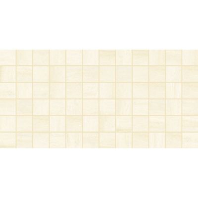 Daltile Linden Point Beige LP2022SWATCH