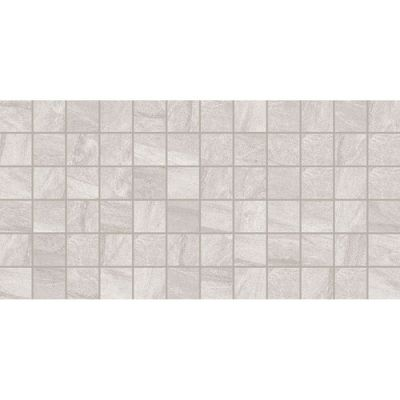 Daltile Linden Point Grigio LP2122SWATCH