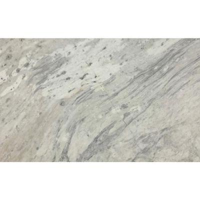 Daltile Marble  Natural Stone Slab Circo White M007SLAB3/41L