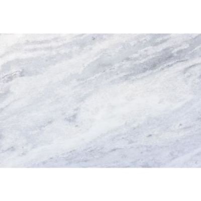 Daltile Marble  Natural Stone Slab Shadow Storm M113SLAB11/41L