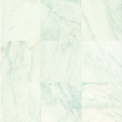 Daltile Marble Collection First Snow Elegance M1901818381L