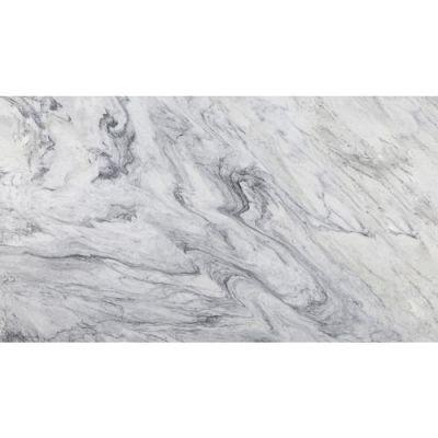 Daltile Marble  Natural Stone Slab Brazilian Calacatta M235SLAB3/41L